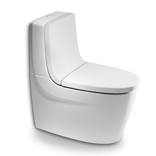 Zariadenie a doplnky... - toilet