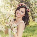 lydia_29