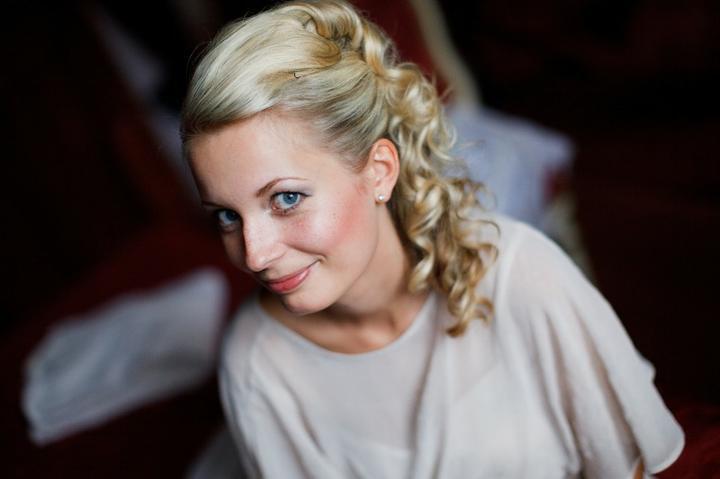 Veronika{{_AND_}}Rostik - Obrázek č. 3