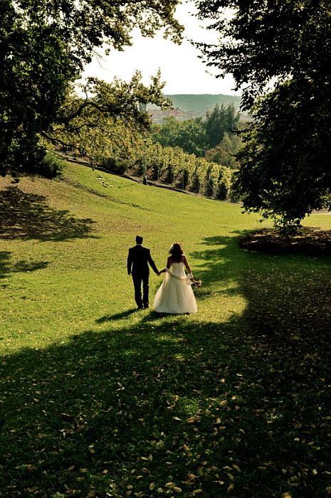 Wedding inspirations - Obrázok č. 49