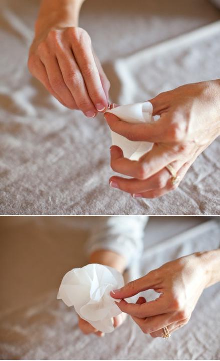 Handmade veci 1 - 2