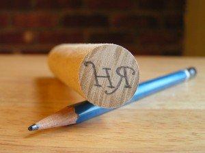 Handmade veci 1 - 4
