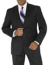 Drahého oblek Piere Cardin:)