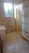 koupelnička spodní