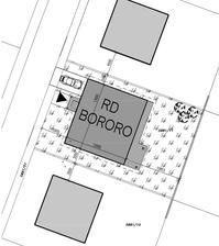 RD Bororo