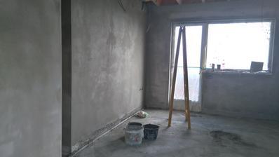 7.11.2016 omiekty idú do finále. 9.11.2016 bude už len vyčistenie stavby