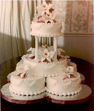 tip na dort 3