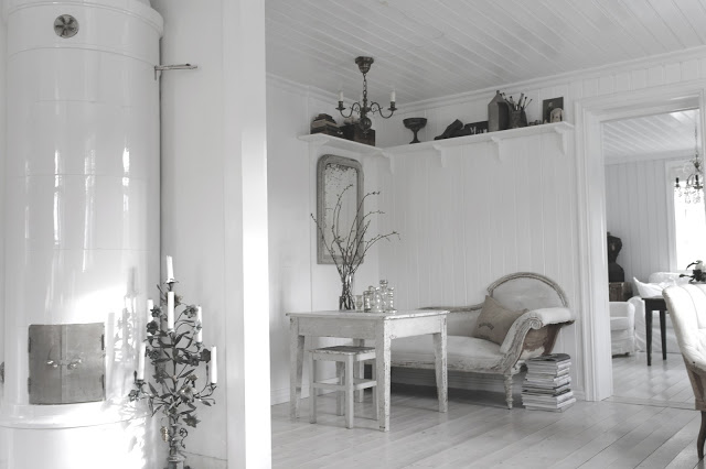 Takéto bývaníčko by som aj brala :-) - Obrázok č. 5
