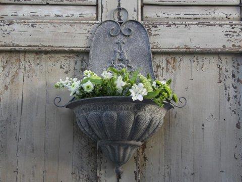 """""""Kvetinkovo"""" - Obrázok č. 2"""