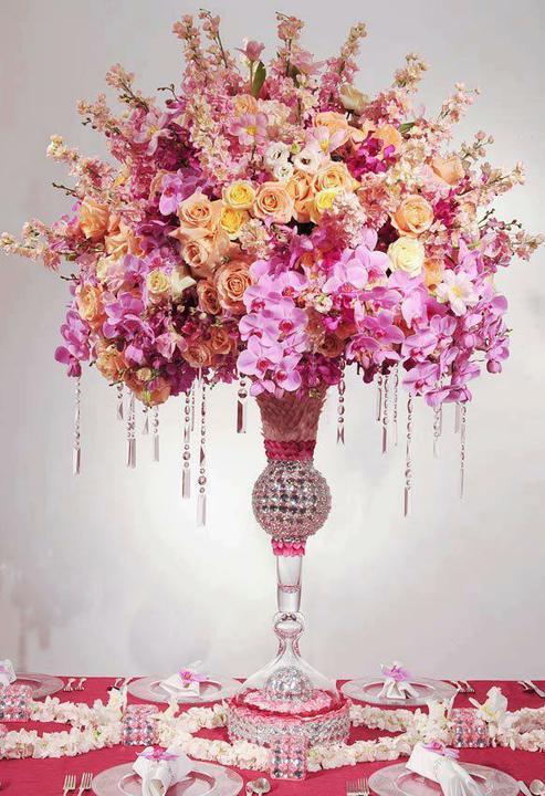 """""""Kvetinkovo"""" - Obrázok č. 3"""