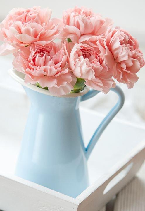 """""""Kvetinkovo"""" - Obrázok č. 12"""