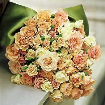 """""""Kvetinkovo"""" - Obrázok č. 14"""