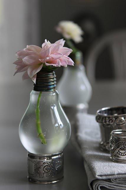 """""""Kvetinkovo"""" - Obrázok č. 15"""