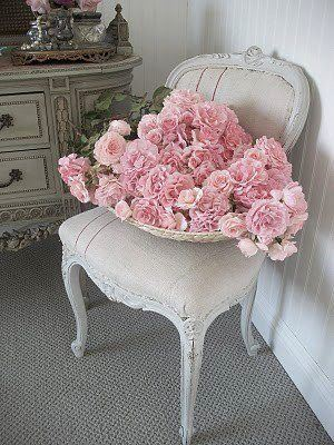 """""""Kvetinkovo"""" - Obrázok č. 23"""