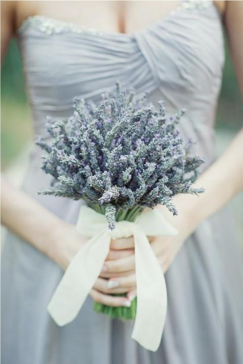"""""""Kvetinkovo"""" - Obrázok č. 26"""