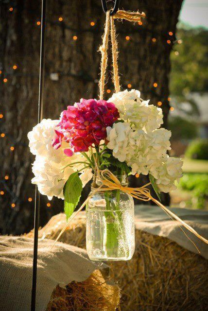 """""""Kvetinkovo"""" - Obrázok č. 37"""