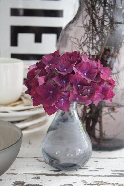 """""""Kvetinkovo"""" - Obrázok č. 42"""