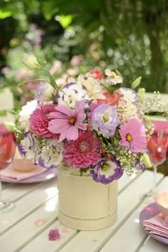 """""""Kvetinkovo"""" - Obrázok č. 55"""
