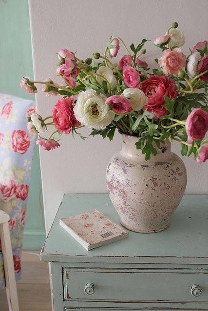 """""""Kvetinkovo"""" - Obrázok č. 56"""