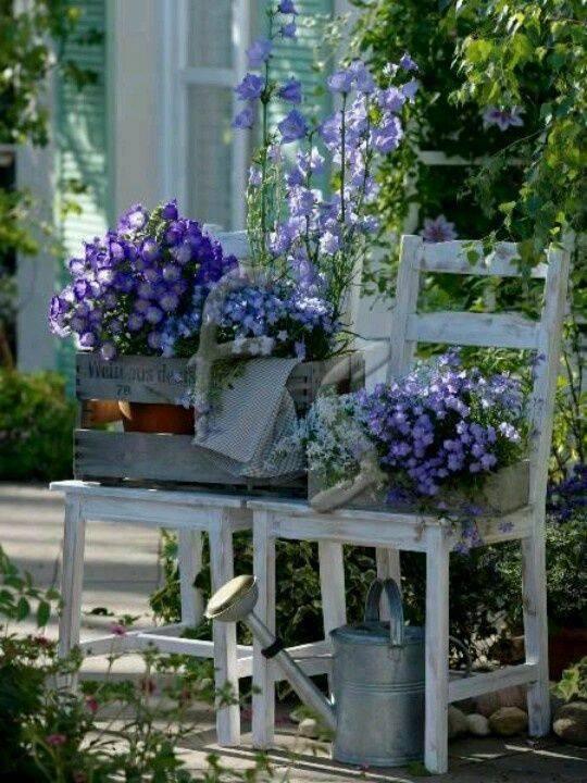 """""""Kvetinkovo"""" - Obrázok č. 57"""