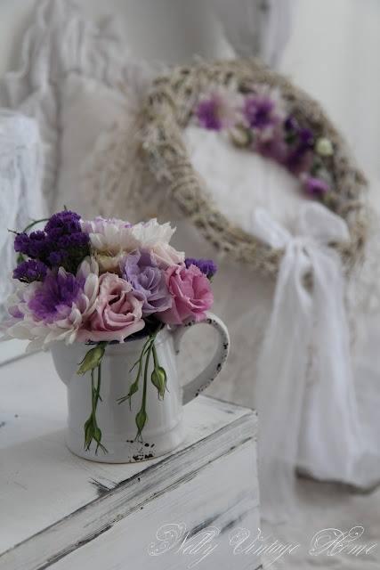 """""""Kvetinkovo"""" - Obrázok č. 58"""