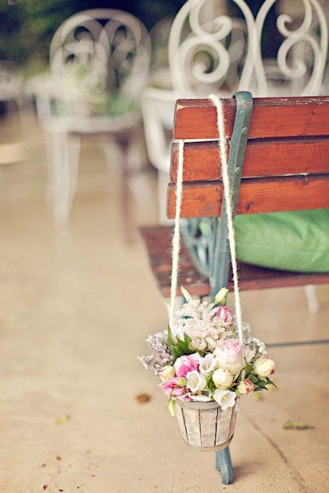 """""""Kvetinkovo"""" - Obrázok č. 59"""