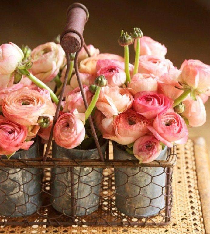 """""""Kvetinkovo"""" - Obrázok č. 66"""