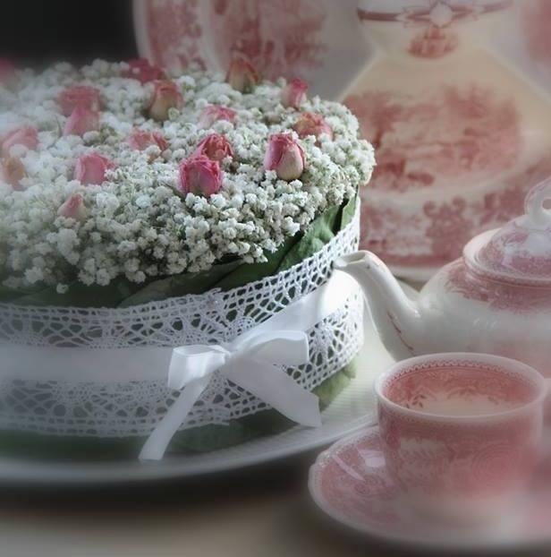 """""""Kvetinkovo"""" - Obrázok č. 70"""