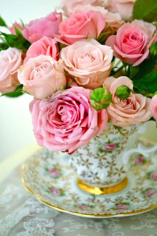"""""""Kvetinkovo"""" - Obrázok č. 72"""