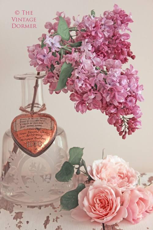 """""""Kvetinkovo"""" - Obrázok č. 84"""