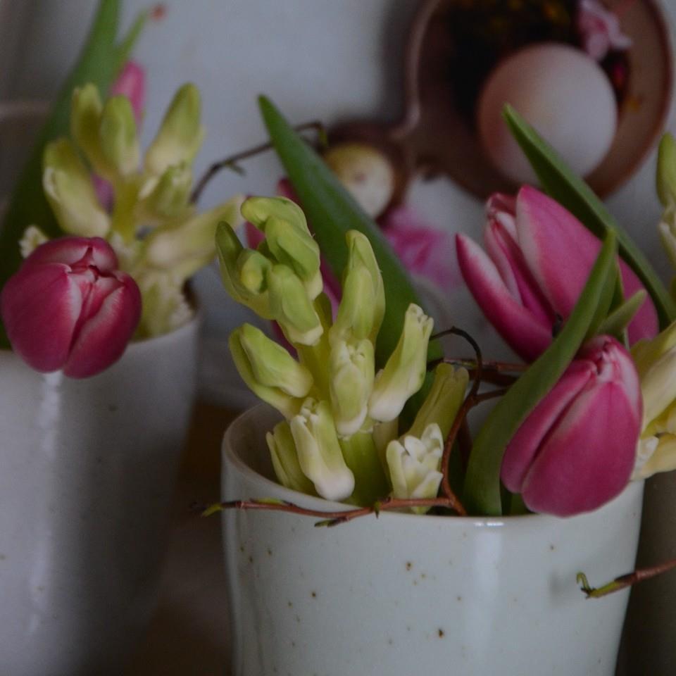 """""""Kvetinkovo"""" - Obrázok č. 86"""