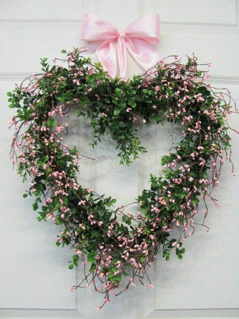"""""""Kvetinkovo"""" - Obrázok č. 92"""