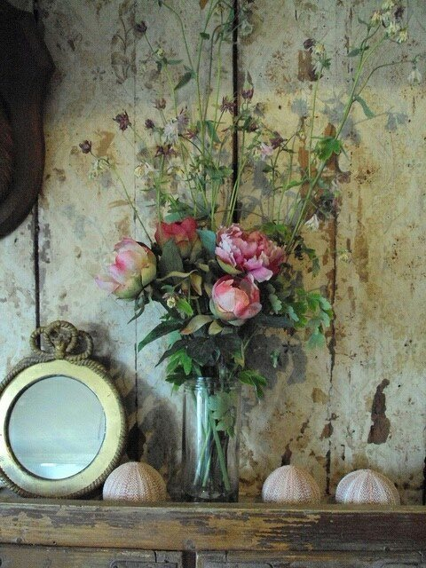"""""""Kvetinkovo"""" - Obrázok č. 93"""