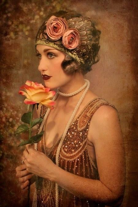 """""""Kvetinkovo"""" - Obrázok č. 94"""