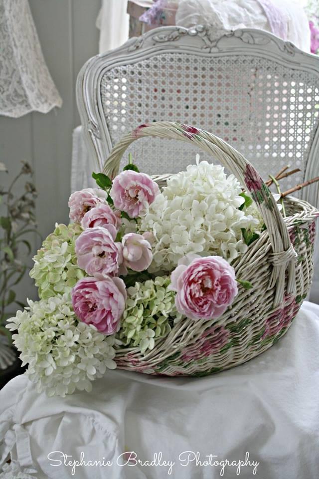 """""""Kvetinkovo"""" - Obrázok č. 169"""