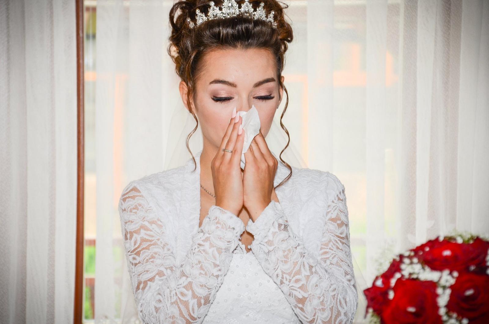 Svatba 20.6.2020 Halenkov Vsetín 😊 - Obrázek č. 3