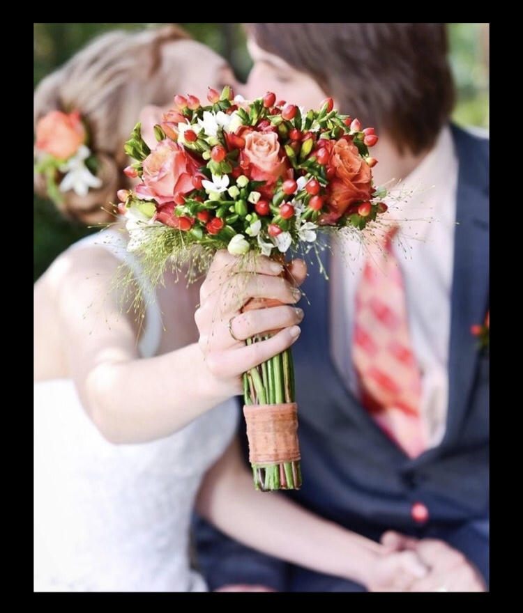 Letošní volné termíny na Vaše svatební focení! - Obrázek č. 1