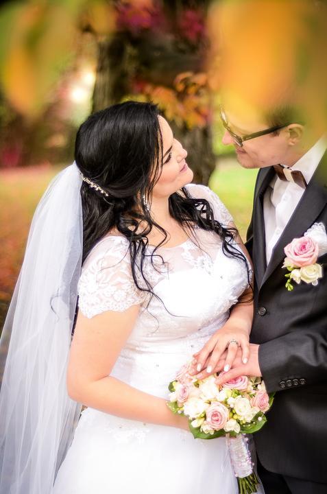 Milé nevěsty, mám ještě volné termíny 🤍 - Obrázek č. 1