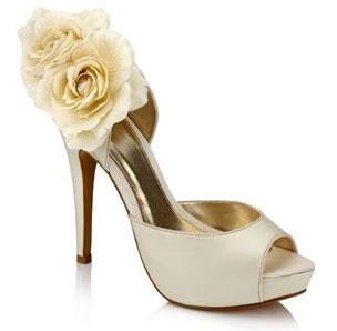 3e58fb56d0ca Kde kúpim tieto topánočky  - - Topánky
