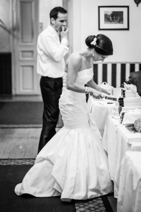 svadobné šaty s vlečkou - Obrázok č. 1