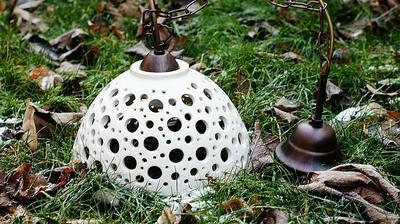 posvietme si keramikou