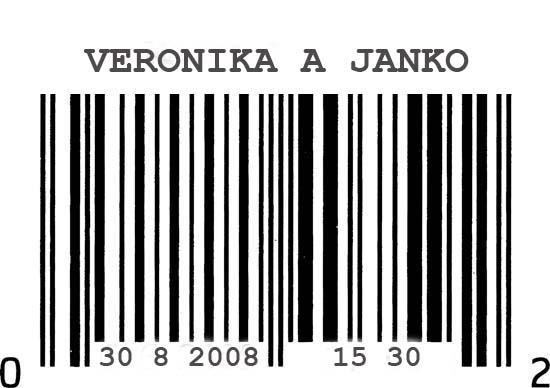 VERON & JANKO - Obrázok č. 29