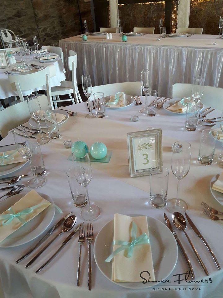 Pivonková svatba - Všetice - Obrázek č. 6