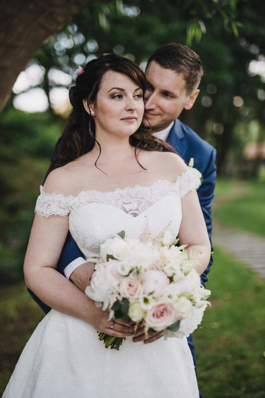 Pivonková svatba - Všetice - Obrázek č. 34