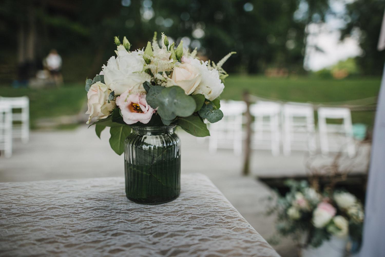 Pivonková svatba - Všetice - Obrázek č. 36