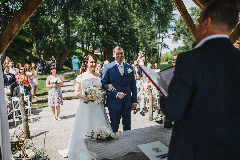 Pivonková svatba - Všetice - Obrázek č. 38