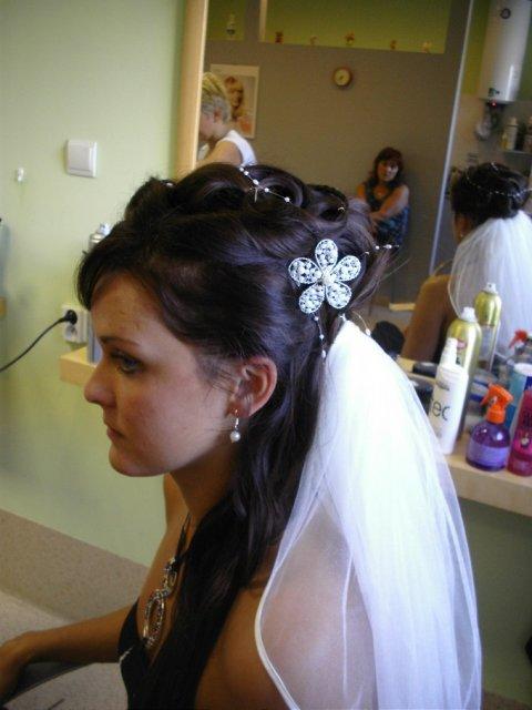 Prípravy na svadbičku - Obrázok č. 75