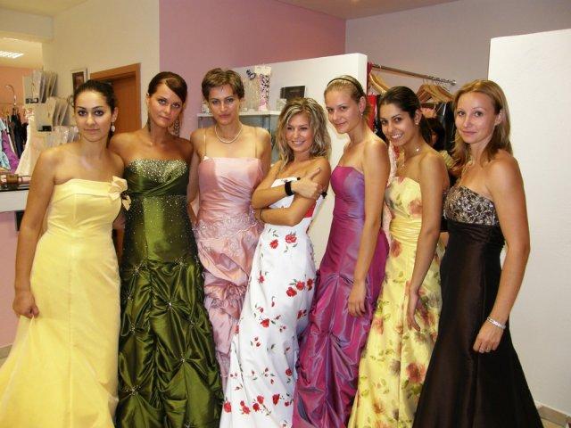 Inšpirácie pre nevestičky - všetky šatky salón Diamond Nitra a Bratislava