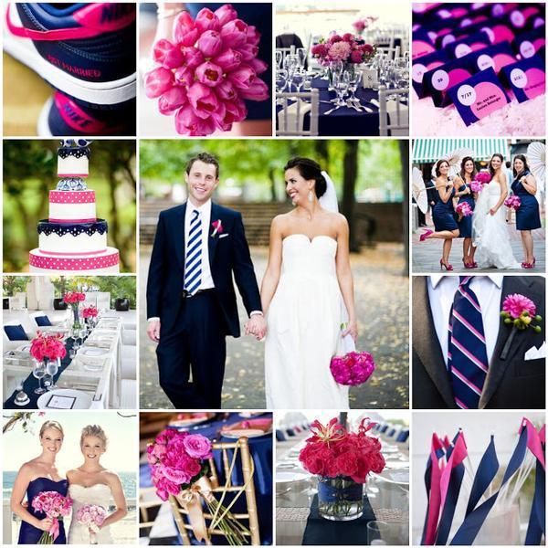 6. srp 2014 ve 22 32 • Svatba byla v září 2015 • Odpověz • To se mi líbí • 0528a25106
