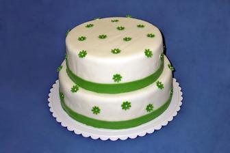 ...dortíků....